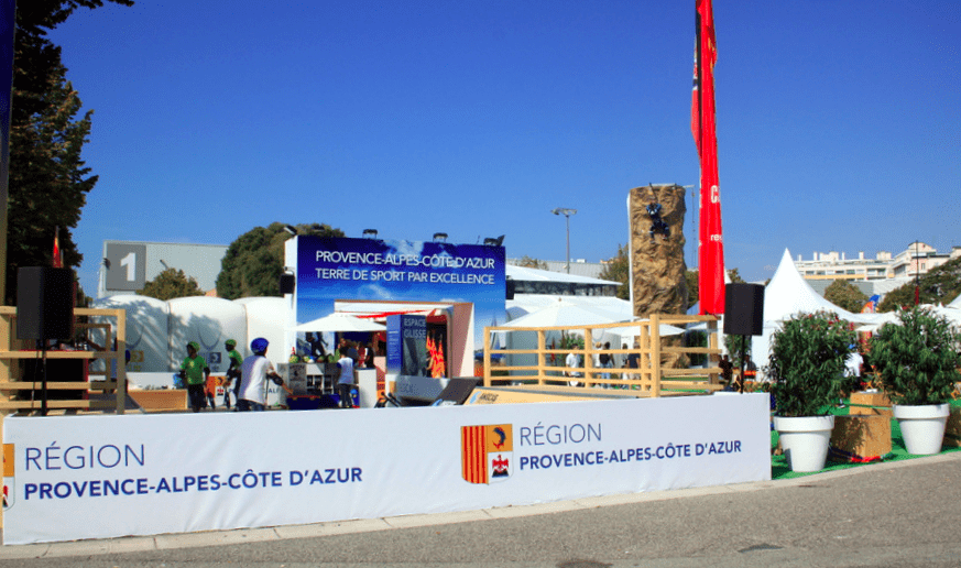 stand-region-paca-sport-foire