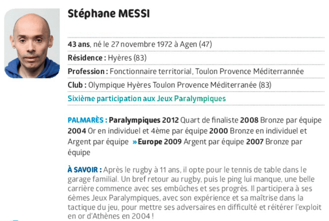 stephane-messi