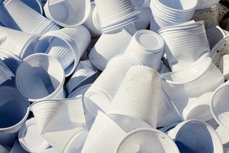 , Et si vous vous passiez de plastique pendant 15 jours ?, Made in Marseille