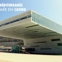 L'avenir de la Villa en suspens… Gaudin rétropédale sur le casino