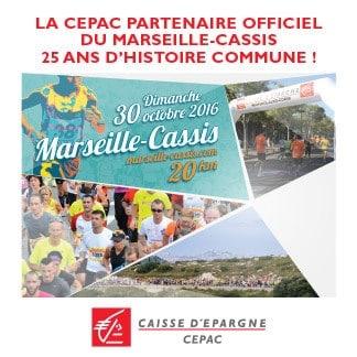 CEPAC-Course_MarseilleCassis-Complet-Pavé 2-20161026