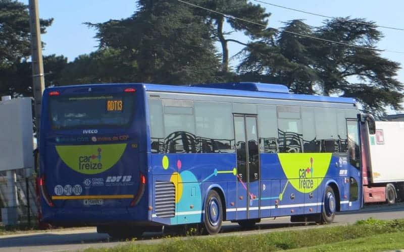 http://info-carsbus.blogspot.fr/