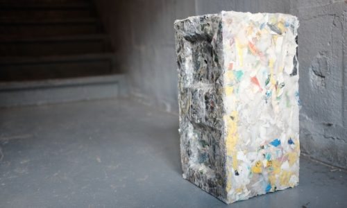 byfusuion-brique-construction-dechet-recycle