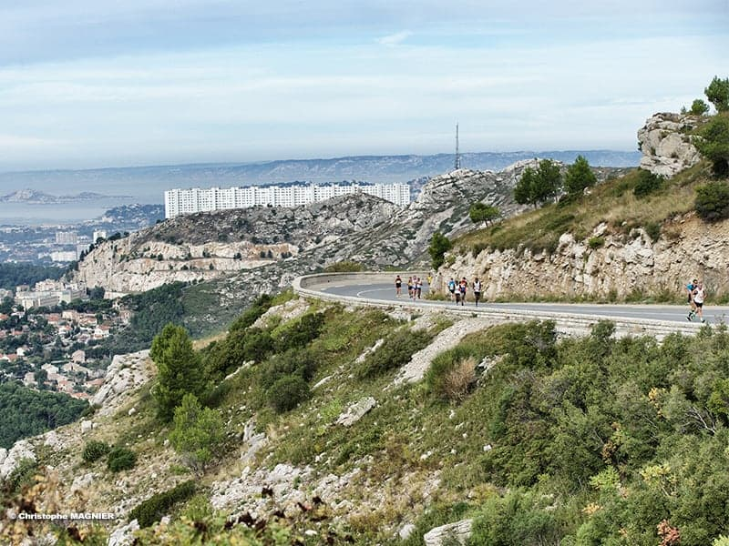 course-marseille-cassis-gineste