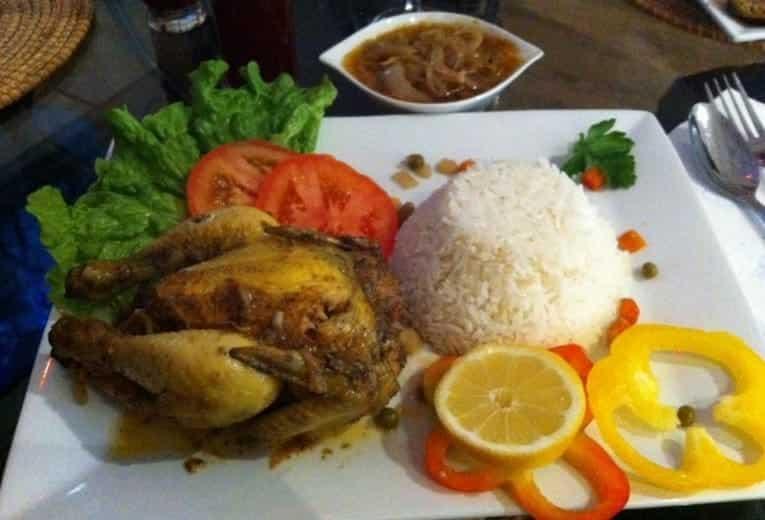 cuisine-monde-resto-senegal-africain
