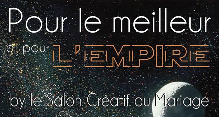 exposition-meilleur-empire-collectif-3013