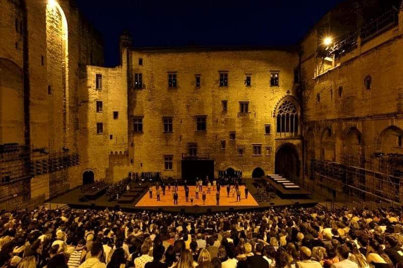 festival-theatre-avignon-sortie-culture