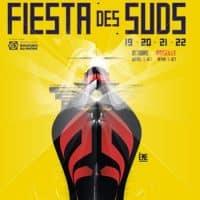 La 25e édition de la Fiesta des Suds va faire vibrer tout Marseille !