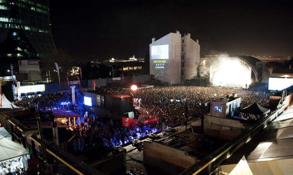 fiesta-suds-dock-concert-festival
