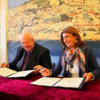 Le Département donne 100 millions d'euros pour accélérer les projets à Marseille