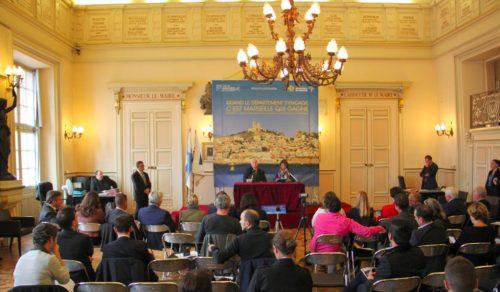 gaudin-vassal-plan-marseille-100-millions-euros