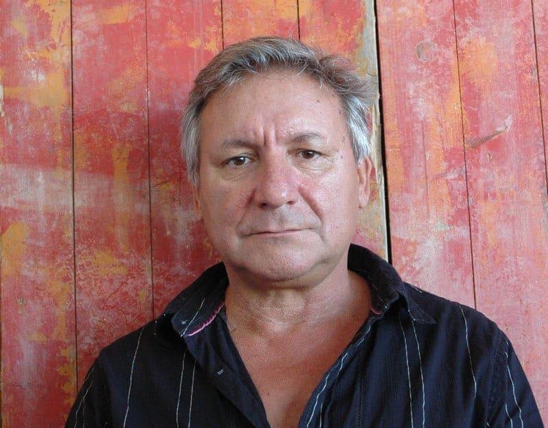 interview-bernard-aubert-directeur-fiesta
