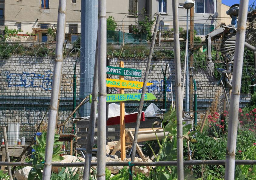 jardin-partage-potager-friche-belle-mai