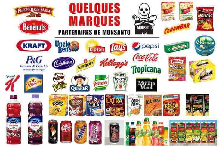 marque-produit-bayer-monsanto-boycott