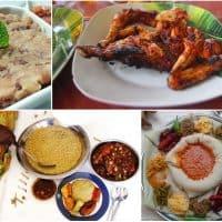Les meilleurs restaurants africains de Marseille