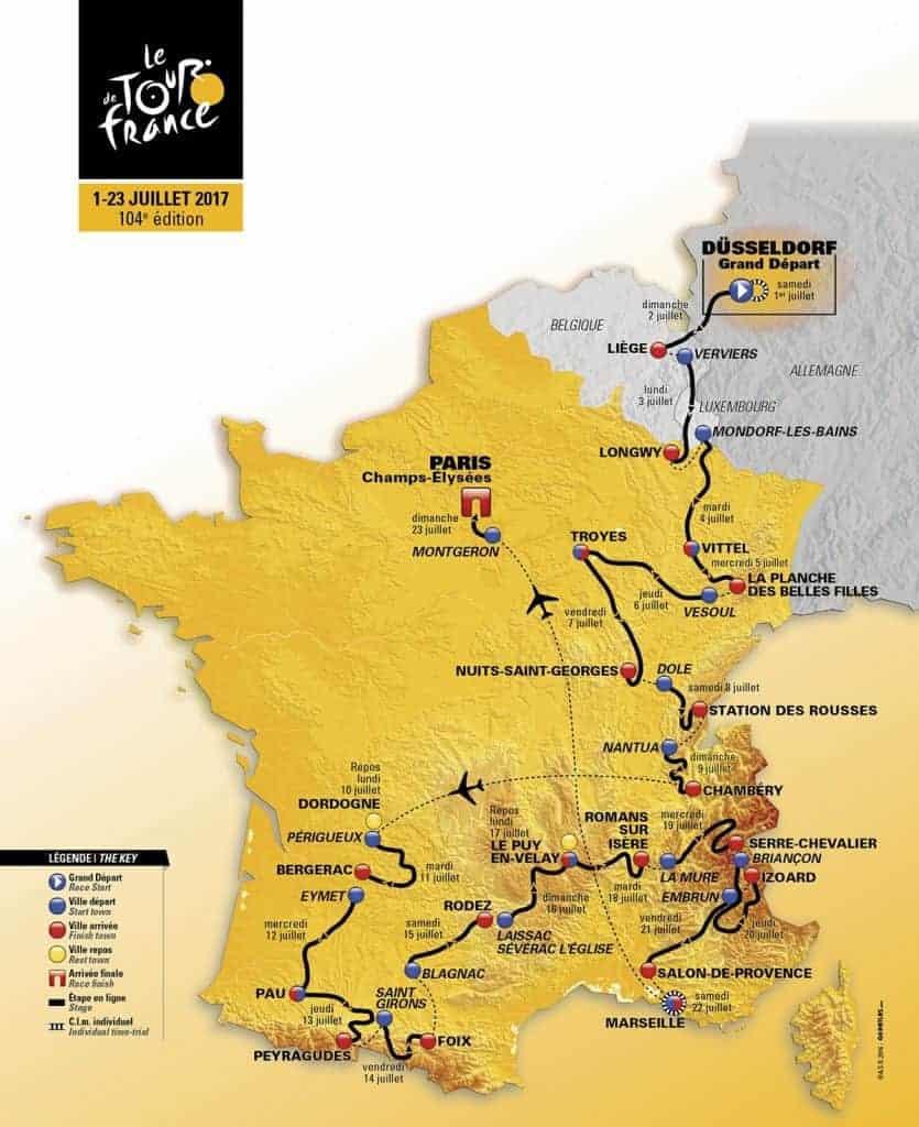 parcours-tour-france-2017