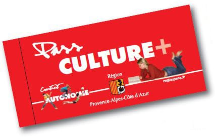 pass-culture-cheque-reduction