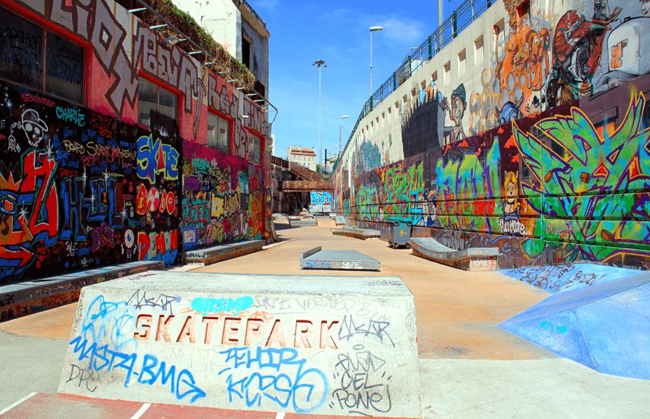 skate-park-friche-belle-mai
