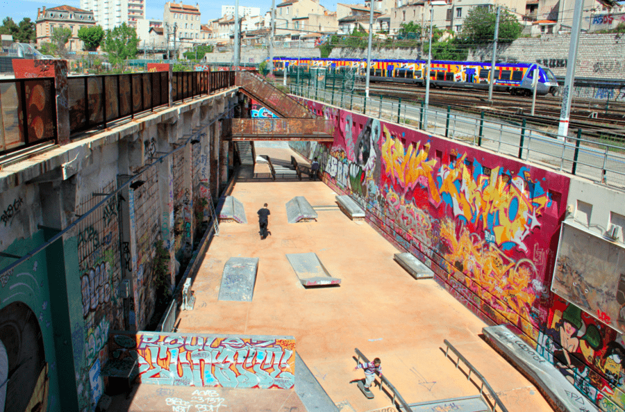 skatepark-friche-belle-mai-bsm