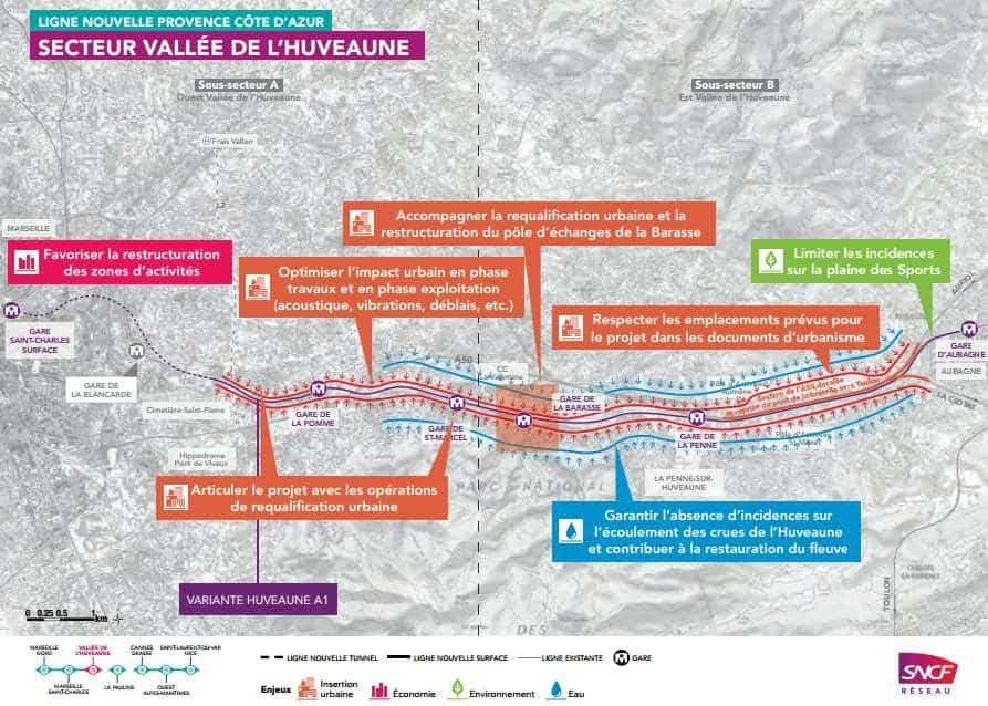 trace-ligne-nouvelle-vallee-huveaune
