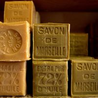 La plus ancienne savonnerie de Marseille fête ses 160 ans !