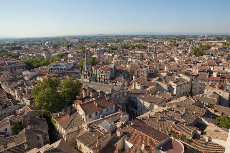 vue-avignon-cite-pape-tourisme