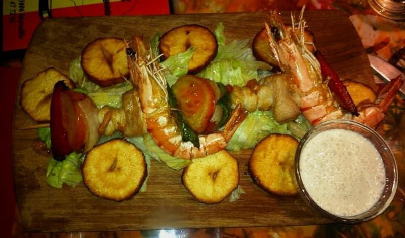 ziguinchor-specialite-senagal-gastronomie-afrique