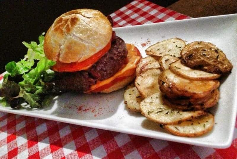 adresse-resto-burger-aix-contrepoint