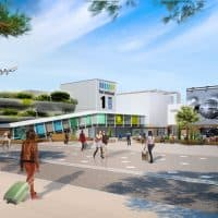 L'aéroport Marseille Provence se transforme et dévoile ses projets