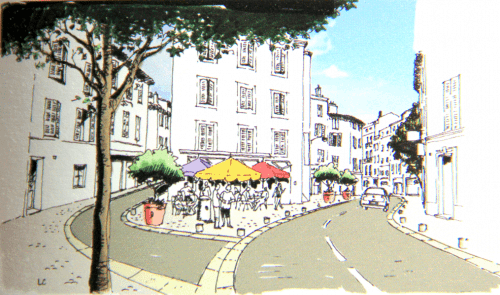 amenagement-place-centre-ville-aubagne
