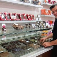 artisan-chocolat-maison-glace-guimauve