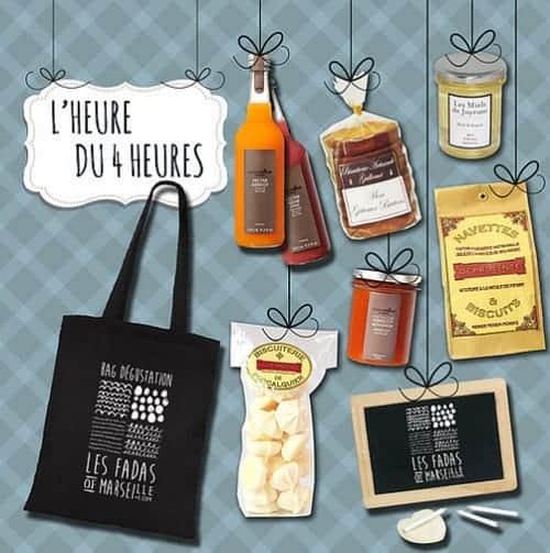 bag-gouter-produit-artisanal-fada