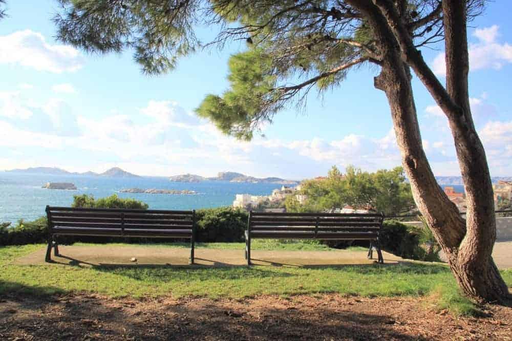 banc-vue-panorama-parc-jardin-valmer