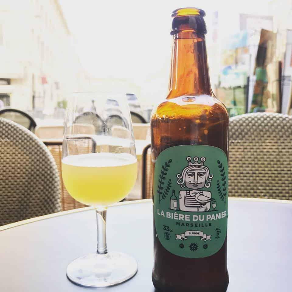biere, Notre sélection des meilleurs bars, brasseries artisanales et caves à bières à Marseille