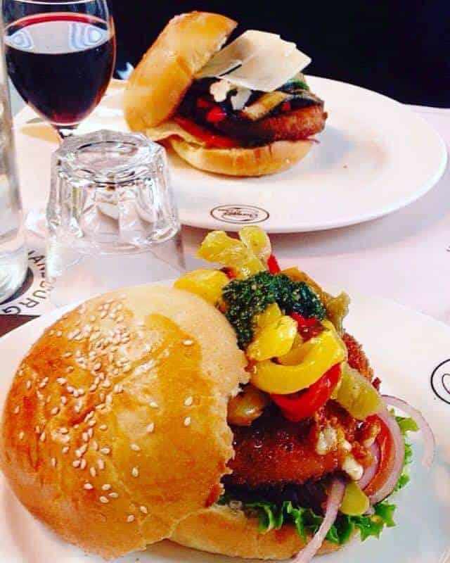 burger-bar-maison-handburger-aix