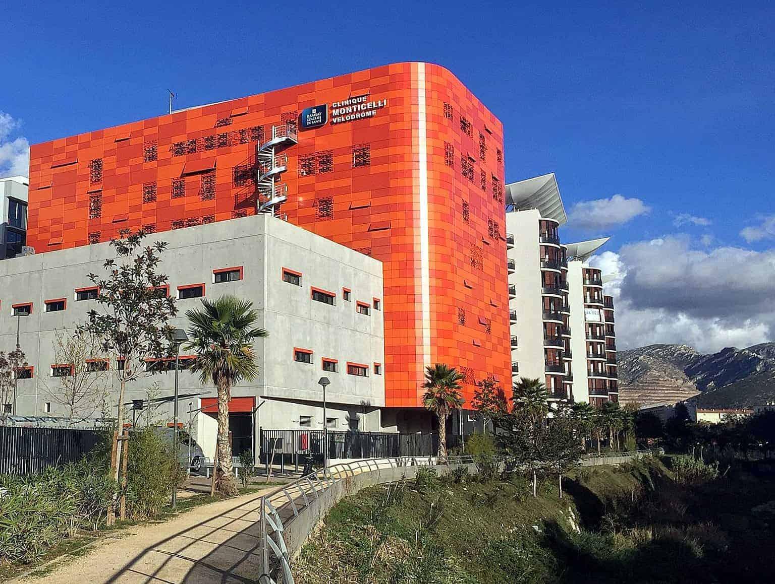 clinique-monticelli-orange-velodrome