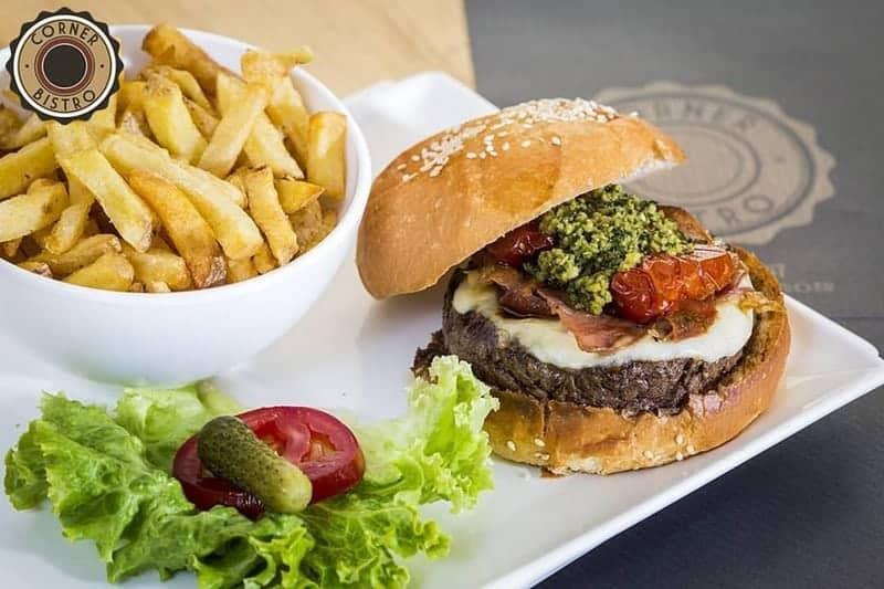 corner-bistrot-restaurant-hamburger-aix