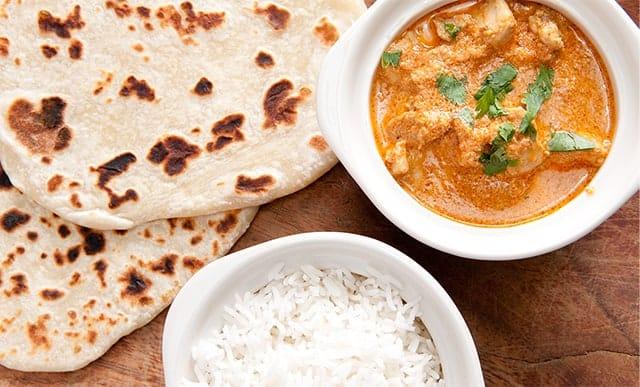 cuisine-inde-pakistan-namaste-prado