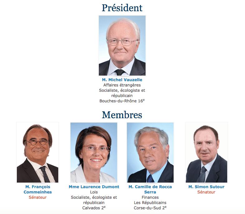 delegation-francaise-parlement-mediterranee-apm