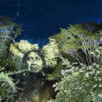 Le Marseillais Philippe Echaroux, au chevet de la forêt amazonienne