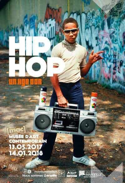 expo-hip-hop-musee-art-contemporain