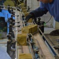 , La Savonnerie du Midi va ouvrir son musée du Savon de Marseille cet été