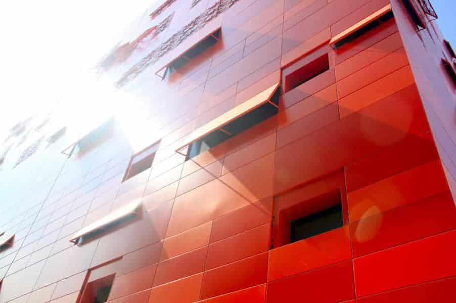 facade-orange-clinique-monticelli