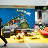 Marseille se prépare à accueillir les géants Facebook, Microsoft et Amazon