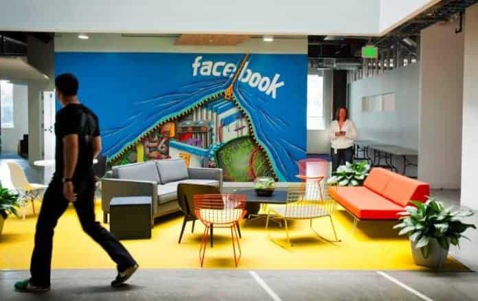 Facebook France va déclarer tous ses revenus dans l'hexagone dès 2018