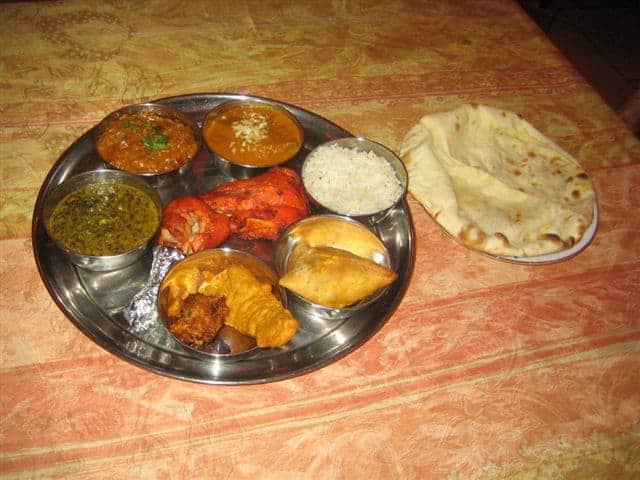 jaipur-meilleur-restaurant-indien-top