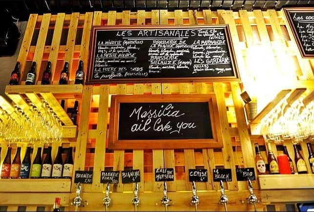 massilia-pub-bar-biere