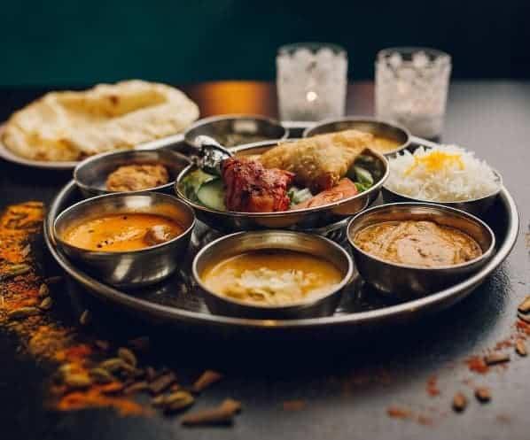 meilleur-restaurant-indien-thali-valentine