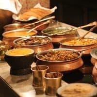 Les meilleurs restaurants indiens de Marseille