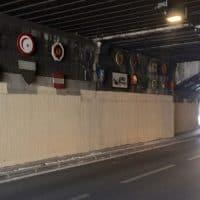 oeuvre-mp2013-panneau-circulation-tunnel
